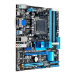 ASUS M5A78L-M PLUS USB3 placa base Micro ATX AMD 760G