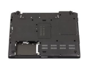 Samsung BA75-02023B notebook spare part