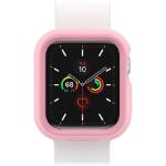 OtterBox Exo Edge Series voor Apple Watch Series 6/SE/5/4 - 44mm, Summer Sunset