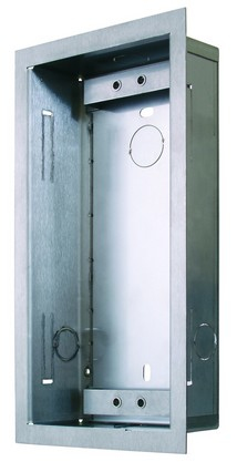 2N Telecommunications 9135351E mounting kit