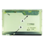 2-Power SCR0063A notebook spare part Display