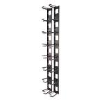 APC AR8442 rack accessory Cable management panel