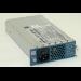 Cisco PWR-C49E-300AC-R= 300W Blue,Grey power supply unit
