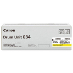 Canon 9455B001 (034) Drum kit, 34K pages