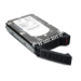"Lenovo 300GB 2.5"" Enterprise SAS Hot Swap"
