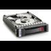 Hewlett Packard Enterprise 1TB 6G SAS 7.2K rpm SFF (2.5-inch) Dual Port Midline 1yr Warranty Hard Drive