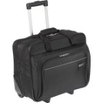 "Targus TBR003US 16"" Trolley case Negro"