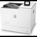 HP Color LaserJet Enterprise M652dn Colour 1200 x 1200 DPI A4