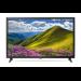 """LG 32LJ510B 32"""" Smart TV Black LED TV"""