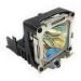Optoma SP.8BY01GC01 projector lamp 200 W