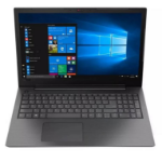 LENOVO V130 15.6' HD i3-7020U 4GB DDR4 500GB HDD W10H64 Intel HD Graphics 620 HDMI 1.8kg 1YR WTY Notebook (