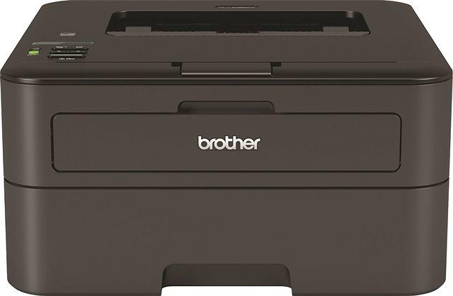 Brother HL-L2365DW 2400 x 600DPI A4 Wi-Fi