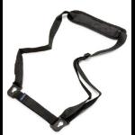SpacePole SPOS110 Tablet Black strap