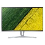 "Acer ED3 ED323QUR pantalla para PC 80 cm (31.5"") Wide Quad HD LED Curva Blanco"