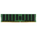 Kingston Technology System Specific Memory 64GB DDR4 2666MHz geheugenmodule ECC