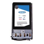 Origin Storage 1600GB Hot Plug Enterprise SSD 2.5 SAS Mixed Work Load