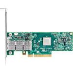 Mellanox Technologies MCX4131A-BCAT Netzwerkkarte/-adapter 40000 Mbit/s Intern