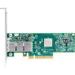 Mellanox Technologies MCX4131A-BCAT adaptador y tarjeta de red 40000 Mbit/s Interno