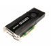 Lenovo 0B47081 NVIDIA Quadro K5000 4GB graphics card