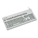 Cherry Standard PC keyboard G80-3000 PS2, GB