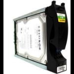 EMC HDD 1TB 7.2K SATA II **Refurbished** - Approx 1-3 working day lead.