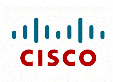 Cisco L-LIC-CT2504-1A maintenance/support fee