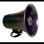 Pyle PSP8 25W Car Speaker