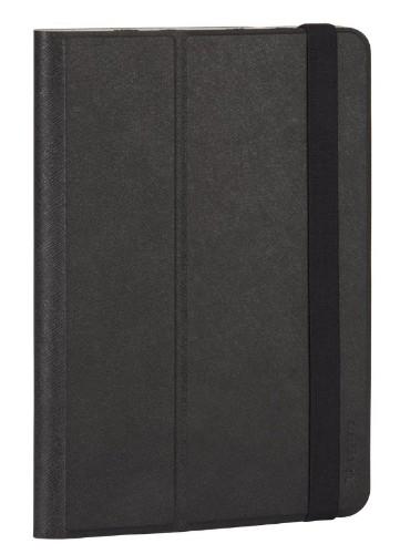 "Targus THD455EU 20.3 cm (8"") Folio Black"
