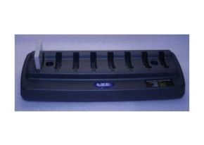 Honeywell 8650378CHARGER battery charger