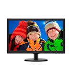 Philips 21.5  FHD LED Monitor