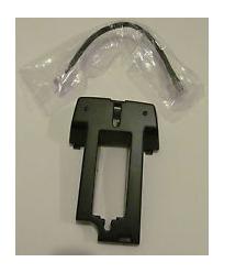 Mitel 50005663 telephone mount/stand