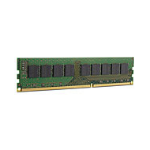HP A2Z49AT memory module 4 GB DDR3 1600 MHz ECC