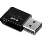 Trendnet TEW-648UB USB 2.0 150Mbit/s networking card