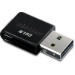 TRENDNET 150MBPS MINI WIRELESS N USB