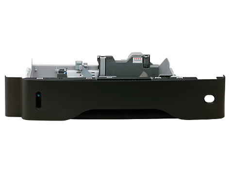 HP LaserJet Q5968A Paper tray 2100 sheets