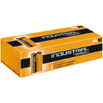 Duracell Industrial 9V Alkaline 9V non-rechargeable battery