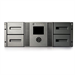 HP StorageWorks MSL4048 1 Ultrium 448 Drive Library