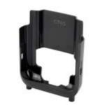 Honeywell CT45-VD-IST barcode reader accessory
