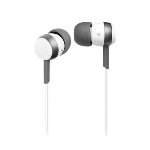 ASUS 90YH00N2-B1UA00 mobile headset