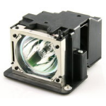 MicroLamp ML10786 200W projector lamp