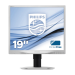Philips B Line Monitor LCD, retroiluminación LED 19B4LCS5/00