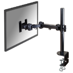 Newstar flat screen desk mount