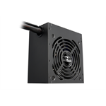 Sharkoon SHP V2 650W ATX Black power supply unit