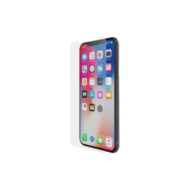 Belkin ScreenForce InvisiGlass Ultra Clear screen protector iPhone X 1 pc(s)