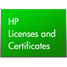 HP LANDesk Management 1-year Service 2K-4999 E-LTU