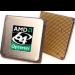 IBM Dual Core AMD Opteron Processor Model 2212