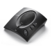 ClearOne CHAT 50 USB PC USB 2.0 Black speakerphone