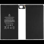 CoreParts MSPP3982 tablet spare part Battery