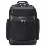 "Everki ONYX notebook case 39.6 cm (15.6"") Backpack Black"