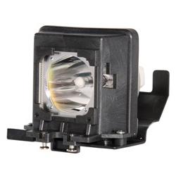 Taxan KG-LPV1200 projector lamp